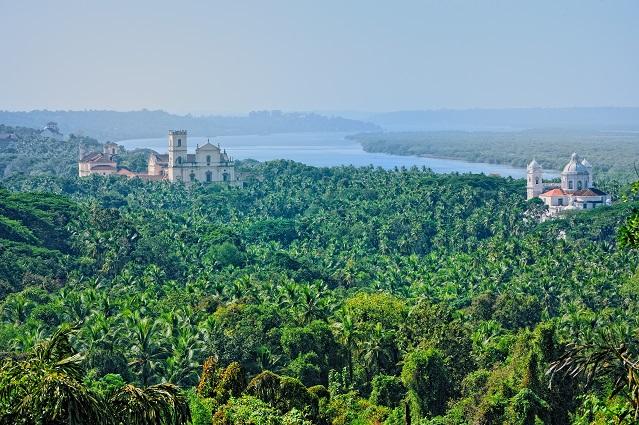 How to Plan a Seamless Trip to Goa this Winter_2