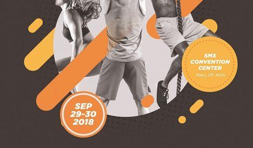 Fitness Playground MNL