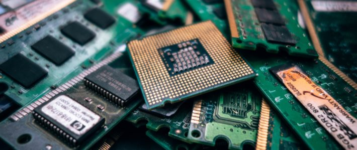 The Most Common Data Recovery Questions Answered