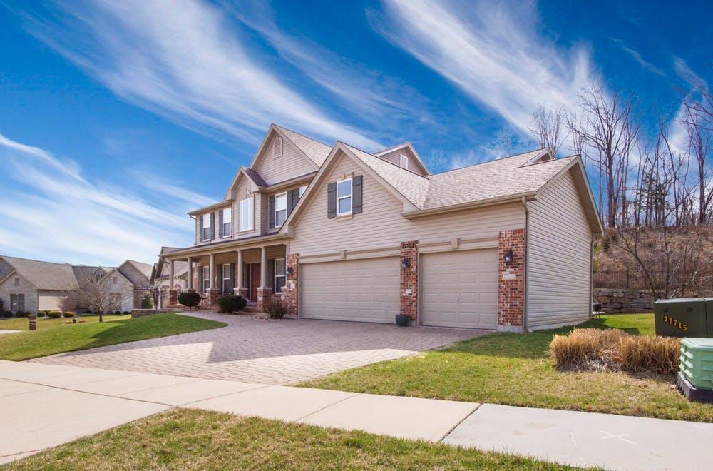 6 new homeowner essentials