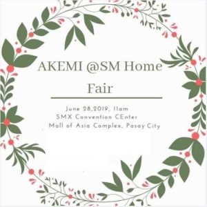 Bedroom home improvement hacks with akemi