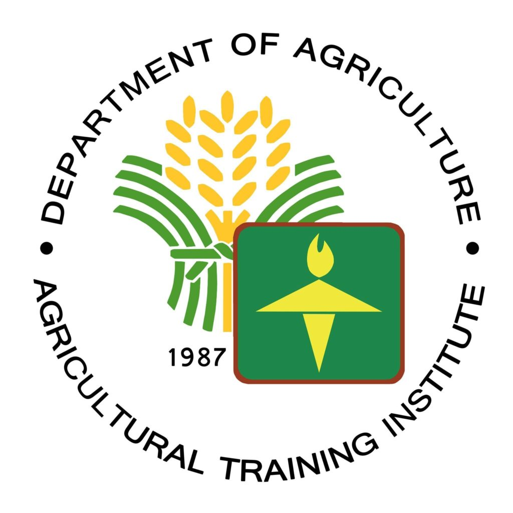 Agricultural Training Institute (ATI)