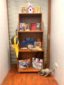 CANVAS Child Literacy Advocacy