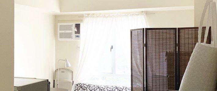 3 Advantages of Renting a Condo