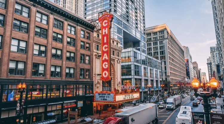 5 Best Historical Landmarks to visit in Chicago