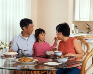 Filipino Family Wellbeing