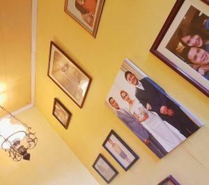 home photobook gallery