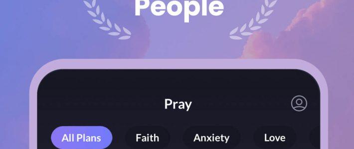 gary v for pray.com